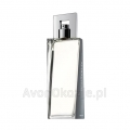 Avon Attraction for Him EDT woda toaletowa dla Panów 75 ml (00703)