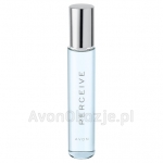 Perceive Perfumetka Avon