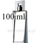 Attraction Woda Toaletowa dla Niego (100 ml) Avon