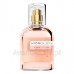 Keep It Cosy Woda Toaletowa dla Niej (50 ml) Avon Collections