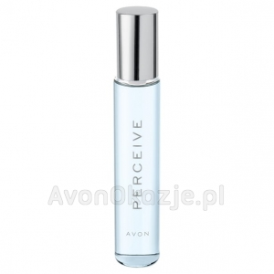 Perceive Perfumetka (10 ml) Avon
