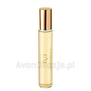 Eve Confidence Perfumetka (10 ml) Avon