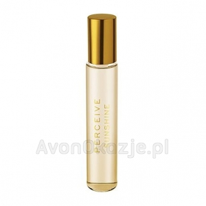Perceive Sunshine Perfumetka (10 ml) Avon