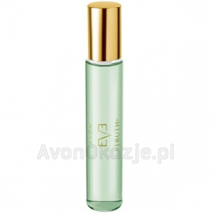 Eve Truth Perfumetka (10 ml) Avon