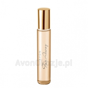 Far Away Perfumetka (10 ml) Avon