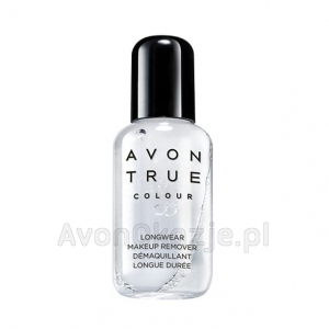 Preparat do demakijażu (50 ml) Avon