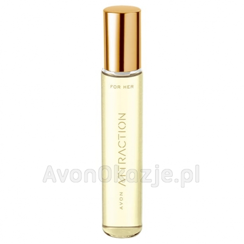 Avon Atraction for Her Perfumetka 10 ml (11312)