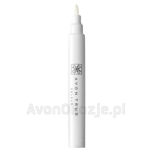 Avon True Colour Nail Experts Zmywacz do Paznokci we Flamastrze 3 ml (12559).jpg